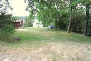 Photo 3: 47 North Taylor Road in Kawartha Lakes: Rural Eldon Property for sale : MLS®# X4825926