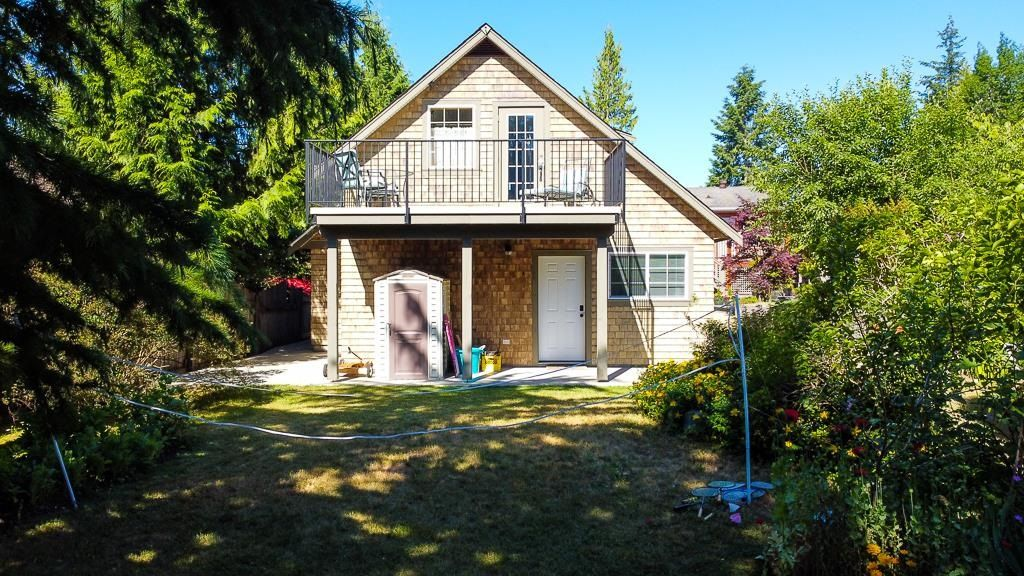 Photo 26: Photos: 5740 NICKERSON Road in Sechelt: Sechelt District House for sale (Sunshine Coast)  : MLS®# R2597486