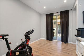 Photo 14: Condo for sale : 3 bedrooms : 56 Via Sovana in Santee