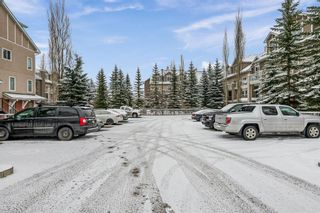 Photo 22: 105 1811 34 Avenue SW in Calgary: Altadore Apartment for sale : MLS®# A1087163