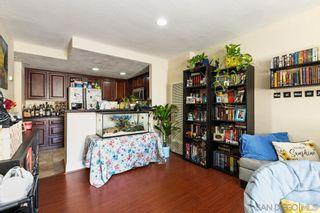 Photo 4: LA JOLLA Condo for sale : 1 bedrooms : 3935 Nobel Dr ##113 in San Diego