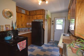 Photo 12: 12222 Highway 1 in Brickton: 400-Annapolis County Residential for sale (Annapolis Valley)  : MLS®# 202122087