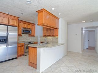 Photo 8: MISSION VALLEY Condo for rent : 2 bedrooms : 5665 Friars Rd #209 in San Diego