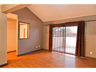 Photo 8: 901 2520 PALLISER Drive SW in Calgary: Oakridge House for sale : MLS®# C4030861