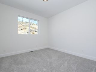 Photo 15: 2414 Azurite Cres in : La Bear Mountain House for sale (Langford)  : MLS®# 851284