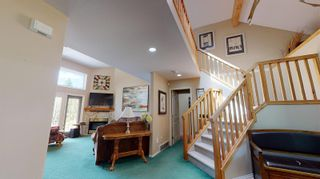Photo 17: 1711 Davies Road, in Sorrento: House for sale : MLS®# 10233296