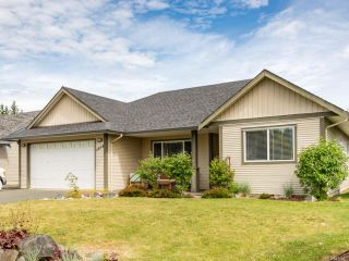 Photo 39: 2854 Ulverston Ave in CUMBERLAND: CV Cumberland House for sale (Comox Valley)  : MLS®# 761595