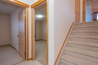 Photo 31: 16229 70 Street in Edmonton: Zone 28 House for sale : MLS®# E4224419