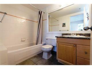 "Photo 7: 204 228 E 18TH Avenue in Vancouver: Main Condo for sale in ""NEWPORT ON MAIN"" (Vancouver East)  : MLS®# V912619"