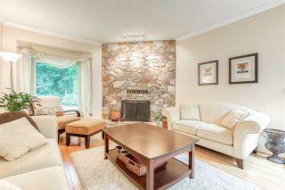 "Photo 5: 11189 CANYON Crescent in Delta: Sunshine Hills Woods House for sale in ""Sunshine Hills/ Cougar Canyon Estates"" (N. Delta)  : MLS®# R2466153"