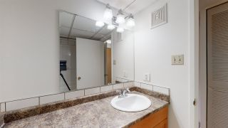 Photo 15: 109 7835 159 Street in Edmonton: Zone 22 Condo for sale : MLS®# E4251448