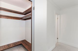 Photo 21: 3785 REGENT Avenue in North Vancouver: Upper Lonsdale House for sale : MLS®# R2617648