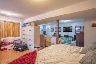 Photo 12: 7712 KINGSLEY Crescent in Prince George: Lower College House for sale (PG City South (Zone 74))  : MLS®# R2509914