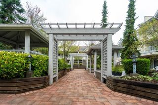 Photo 3: 237 4155 SARDIS Street in Burnaby: Central Park BS Townhouse for sale (Burnaby South)  : MLS®# R2621975