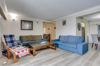 Photo 6: 5780 48A Avenue in Delta: Hawthorne House for sale (Ladner)  : MLS®# R2559692