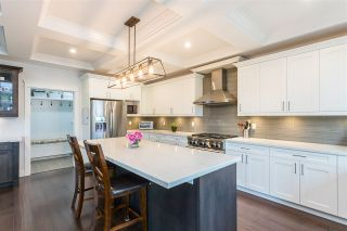 """Photo 2: 21003 80A Avenue in Langley: Willoughby Heights House for sale in """"ASHBURY at YORKSON GATE"""" : MLS®# R2434922"""