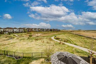 Photo 25: 74 Windcreek Terrace SW: Airdrie Detached for sale : MLS®# A1103759