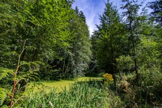 Photo 39: 37148 Galleon Way in : GI Pender Island House for sale (Gulf Islands)  : MLS®# 884149