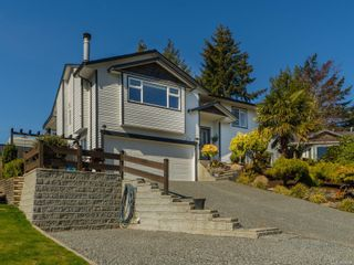 Photo 44: 4759 Spirit Pl in : Na North Nanaimo House for sale (Nanaimo)  : MLS®# 872095