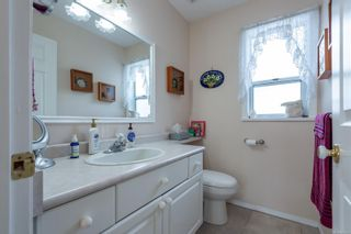 Photo 25: 2680 Penfield Rd in : CR Willow Point House for sale (Campbell River)  : MLS®# 866626