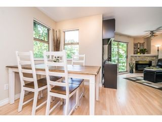 """Photo 8: 306A 2615 JANE Street in Port Coquitlam: Central Pt Coquitlam Condo for sale in """"BURLEIGH GREEN"""" : MLS®# R2190233"""