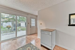 Photo 11: 8815 36 Avenue NW in Calgary: Bowness Detached for sale : MLS®# A1151045