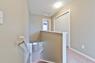 Photo 13: 172 NEW BRIGHTON PT SE in Calgary: New Brighton House for sale : MLS®# C4142859