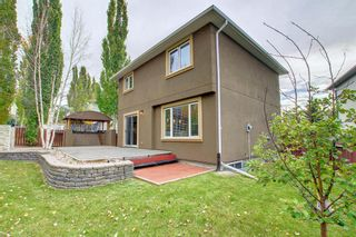 Photo 42: 193 Tuscarora Place NW in Calgary: Tuscany Detached for sale : MLS®# A1150540