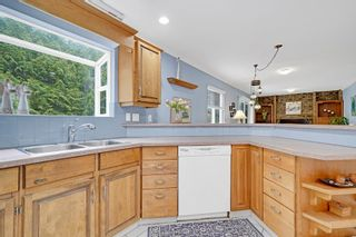Photo 9: 836 IRVINE Street in Coquitlam: Meadow Brook House for sale : MLS®# R2611940