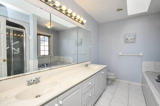 Photo 18: 115 Shore Drive in Bedford: 20-Bedford Residential for sale (Halifax-Dartmouth)  : MLS®# 202103868