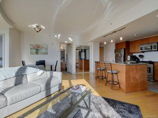 Photo 5: 901 760 Johnson St in : Vi Downtown Condo for sale (Victoria)  : MLS®# 860596