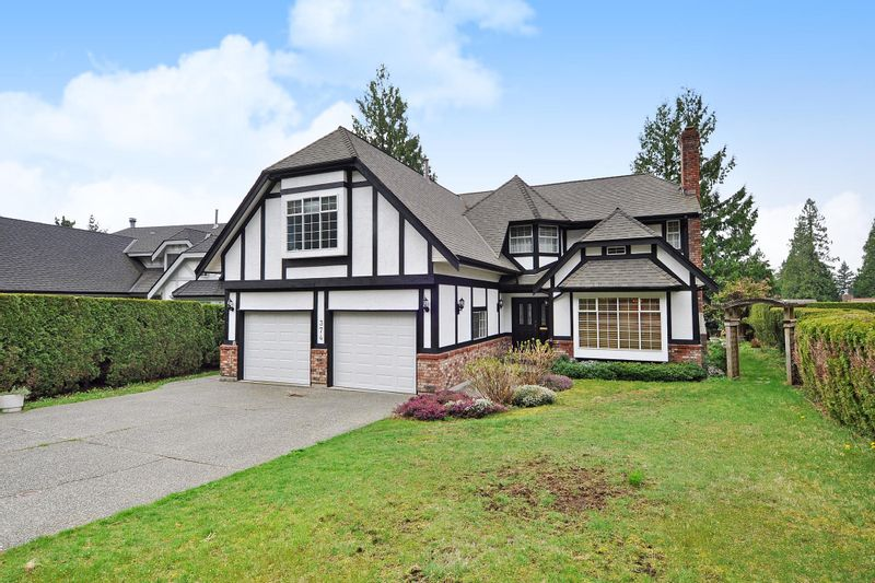 FEATURED LISTING: 374 BALFOUR Drive Coquitlam