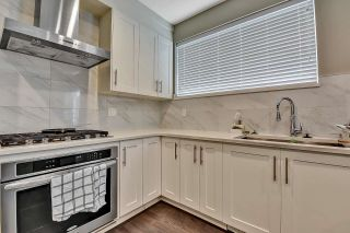 Photo 13: 37 2687 158 STREET in Surrey: Grandview Surrey Townhouse for sale (South Surrey White Rock)  : MLS®# R2611194