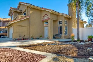 Photo 3: 39330 Calle San Clemente in Murrieta: Residential for sale : MLS®# 180065577
