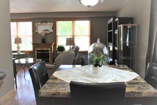 Photo 10: 519 Westwood Drive in Cobourg: House for sale : MLS®# 200373