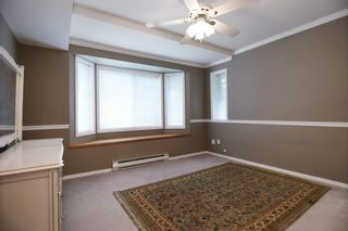 Photo 15: 36311 COUNTRY Place in Abbotsford: Abbotsford East House for sale : MLS®# R2163435