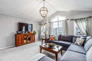 Photo 25: 12 Morgan Street: Cochrane Detached for sale : MLS®# A1048324
