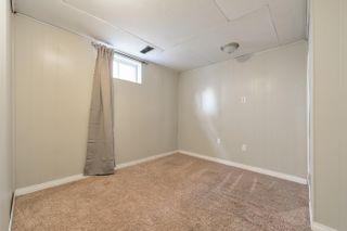 Photo 26: 10802 64 Avenue in Edmonton: Zone 15 House for sale : MLS®# E4265764