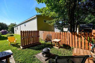 Photo 26: 21 Elcona Avenue in Middle Sackville: 26-Beaverbank, Upper Sackville Residential for sale (Halifax-Dartmouth)  : MLS®# 202116018
