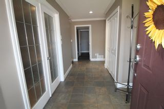 Photo 32: 30474 HERITAGE Drive in Abbotsford: Abbotsford West House for sale : MLS®# R2615929