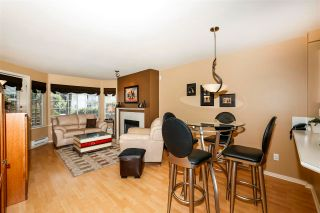 """Photo 4: 101 1369 GEORGE Street: White Rock Condo for sale in """"CAMEO TERRACE"""" (South Surrey White Rock)  : MLS®# R2593633"""