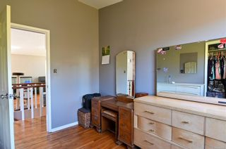Photo 14: 427 N 5th Ave in : CR Campbell River Central House for sale (Campbell River)  : MLS®# 872476