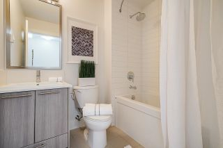 """Photo 20: 38 19433 68 Avenue in Surrey: Clayton Townhouse for sale in """"THE GROVE"""" (Cloverdale)  : MLS®# R2601780"""