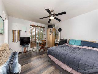 Photo 8: 40435 FRIEDEL Crescent in Squamish: Garibaldi Highlands House for sale : MLS®# R2561568