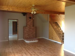 Photo 16: 47094 Mile 72N in Beausejour: House for sale (RM of Brokenhead)