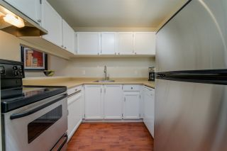"""Photo 12: 402 1350 COMOX Street in Vancouver: West End VW Condo for sale in """"Broughton Terrace"""" (Vancouver West)  : MLS®# R2474523"""