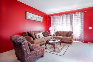 Photo 5: 6736 184 STREET in Surrey: Cloverdale BC 1/2 Duplex for sale (Cloverdale)  : MLS®# R2180255