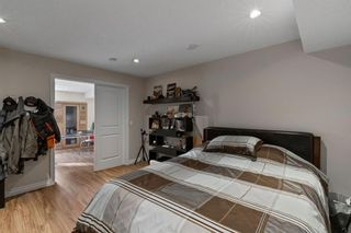 Photo 30: 1 Everglade Place SW in Calgary: Evergreen Detached for sale : MLS®# A1104677