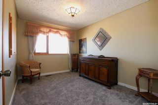 Photo 26: 220 Battleford Trail in Swift Current: Trail Residential for sale : MLS®# SK864504