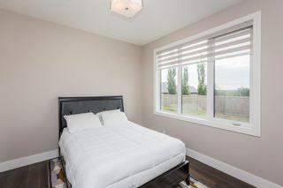 Photo 16: 3654 WESTCLIFF Way in Edmonton: Zone 56 House for sale : MLS®# E4258371